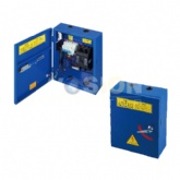 Customise Elevator Power Supply Box
