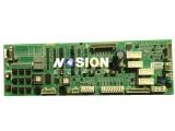 OTIS Elevator Board SPBC-III GCA26800KX1