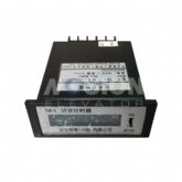 Hitachi Counter Timer TH-1 Elevator Parts