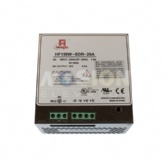 Schindler Elevator Power Supply HF150W-SDR-26A