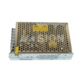 Thyssen Escalator Power Supply D-120B