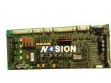 OTIS Elevator PCB MCB-II GCA26800H1