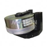 Schindler Brake VAR11-01 Elevator Brake