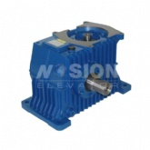 Schindler Escalator Gearbox for 9300 FTJ160DL ID 169439