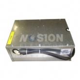 KONE elevator Emergency leveling device safety system KM921080G01