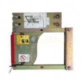 KONE Elevator Overload Sensor KM605300G06
