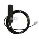 KONE Proximity Sensor Elevator KM750134G01