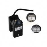 OTIS Elevator Infrared Sensor SGD-ADS-2