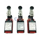OTIS Elevator Limit Switch GAA177-123 Door Limit Switch