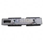 OTIS Elevator Proximity Sensor GAA22439E12
