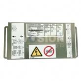 OTIS Elevator Controller GBA24350BH1