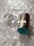 Proximity Sensor P+F sensor NBB15-30GM50-E2-V1