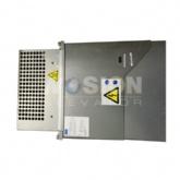 Kone Drive Module Assembly KM968094G03 KDL16S 20A