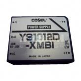 Mitsubishi elevator power module YS1012E-XMBI