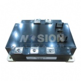 Mitsubishi Module For Elevator Spare Parts PM75CVA120
