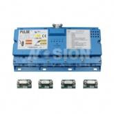 ABE21700X2 OTIS Steel Strip Detector