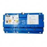 XIZI OTIS RBI Elevator Belt Monitor ABA21700X3