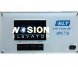 Elevator Parts/BLT Elevator Display Mould MPK-708