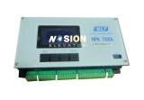 BLT main board MPK-708A