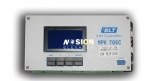 MPK-708C For BLT Controller Elevator Controller