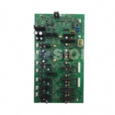 LG elevator electronic board elevator PCB GDC-1B