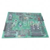 LG Elevator motherboard elevator PCB INV-MPU-2