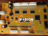 BLT elevator car communication Board ICAL-08C-PCB-8