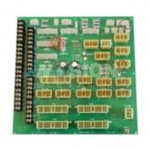 LG Elevator PCB Board DOM-145