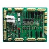 LG elevator pcb board INV-SDC-3