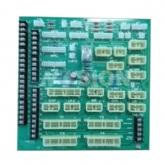 AEG10C632B or AEG10C632A DPP-140 PCB for Sigma