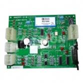 Elevator PCB SSTP-HFNS-D1 for Sigma LG Elevator Board