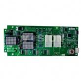 Indicator PCB AHM-102N for Sigma AEG13C365A