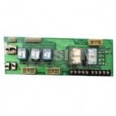 LG - SIGMA Elevator board DOR-131