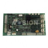 LG Elevator Communication Board DCL-244