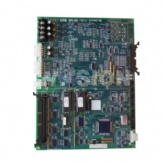 LG Elevator drive board DPC-123