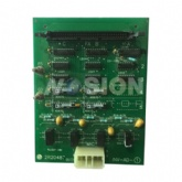 LG elevator electronic board elevator PCB INV-AD-1