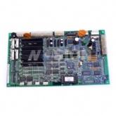 LG Elevator main board GSEP-M01(1R02490-B3)