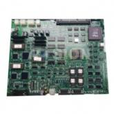 LG Elevator micro board DOC-220