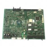 LG Elevator micro board DPC-121