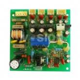LG Elevator micro board PB-LG 30-EQ R4