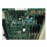 LG Sigma elevator board DOR-232 AEG13C080