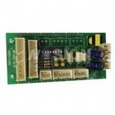 LG Sigma Elevator PCB DH-T088-00