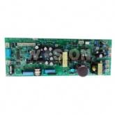 LG Sigma elevator power board SI-JE2K21A