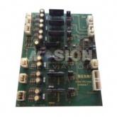 LG-sigma elevator board INV-BDC