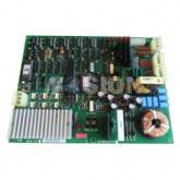 LG-SIGMA Elevator Circuit Board DCD-223 AEG06C944C