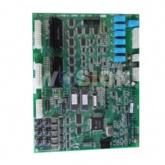 LG-SIGMA Elevator Main Board EOC-200