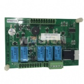 Thyseen power board PCB TF2 65190009202
