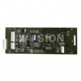 Thyssen Elevator PCB Board TLHIB-1A
