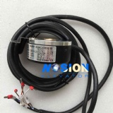 Rotary Encoder For Elevator E46H8-2048-3-N-24