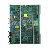 ThyssenKrupp Elevator PCB Panel MCU-VF